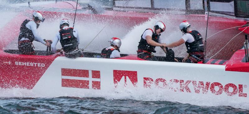 Team-Rockwool-Racing1-1280x640
